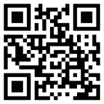 QR Code for Online Booking for Covid Testing