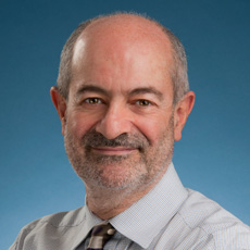 Dr. Mark Bernstein