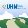 Cancer Journey app icon