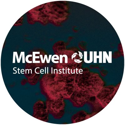 McEwen Stem Cell Institute