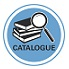 Catalogue icon image