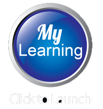 elearning button