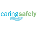 vsring safely logo